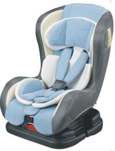 Customized Child Safety Car Seats ECE-R44/04 , Newborn And Toddler Car Seats